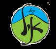 לוגו קיבוץ איל